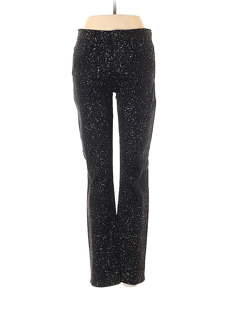 Proenza Schouler Women Jeans 26 Waist