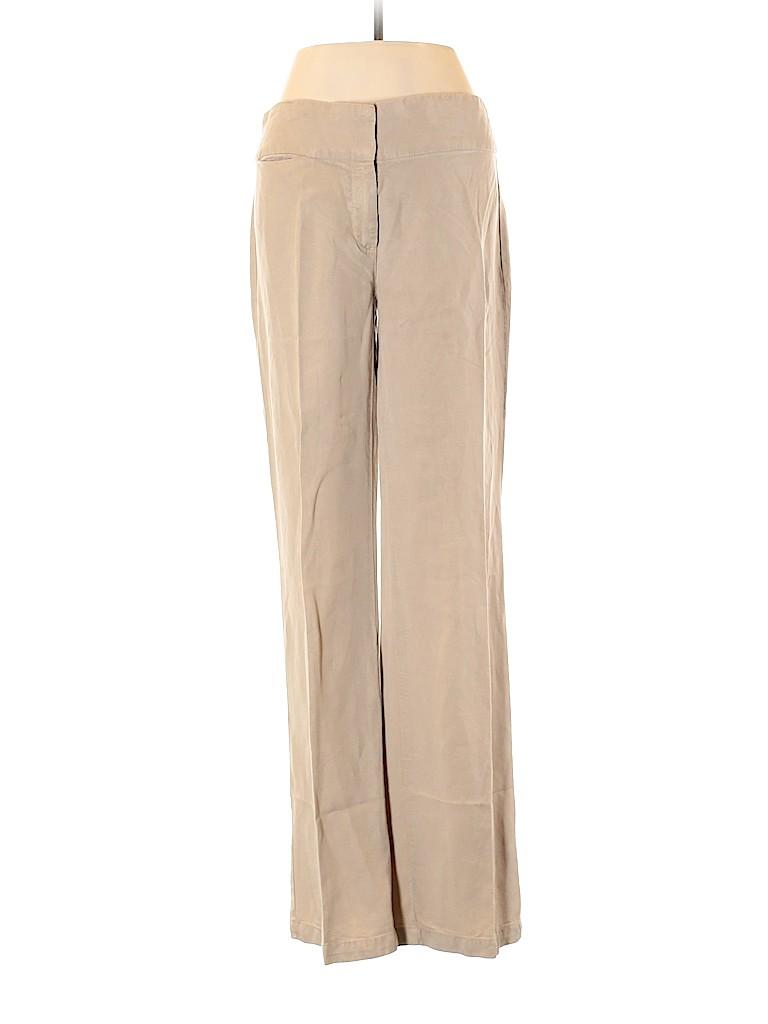 Eileen Fisher Women Casual Pants Size 4