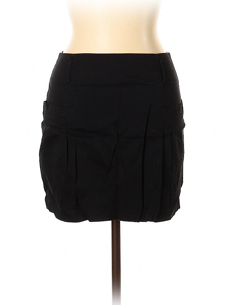 G by GUESS Women Casual Skirt 30 Waist