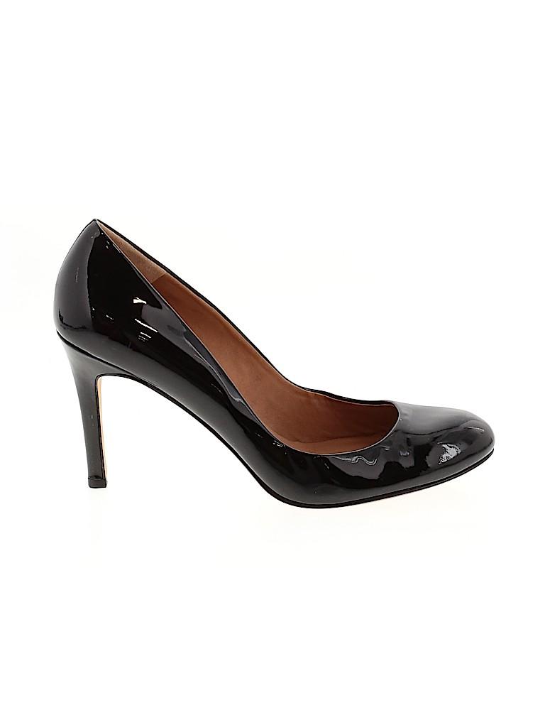 Ann Taylor LOFT Women Heels Size 8 1/2