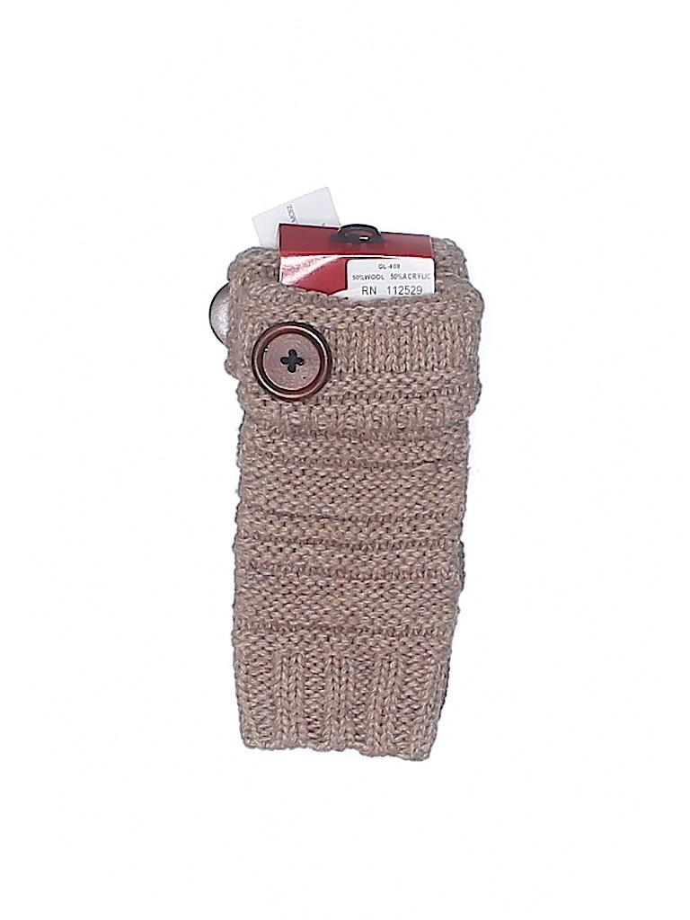 Gena Accessories Women Gloves One Size