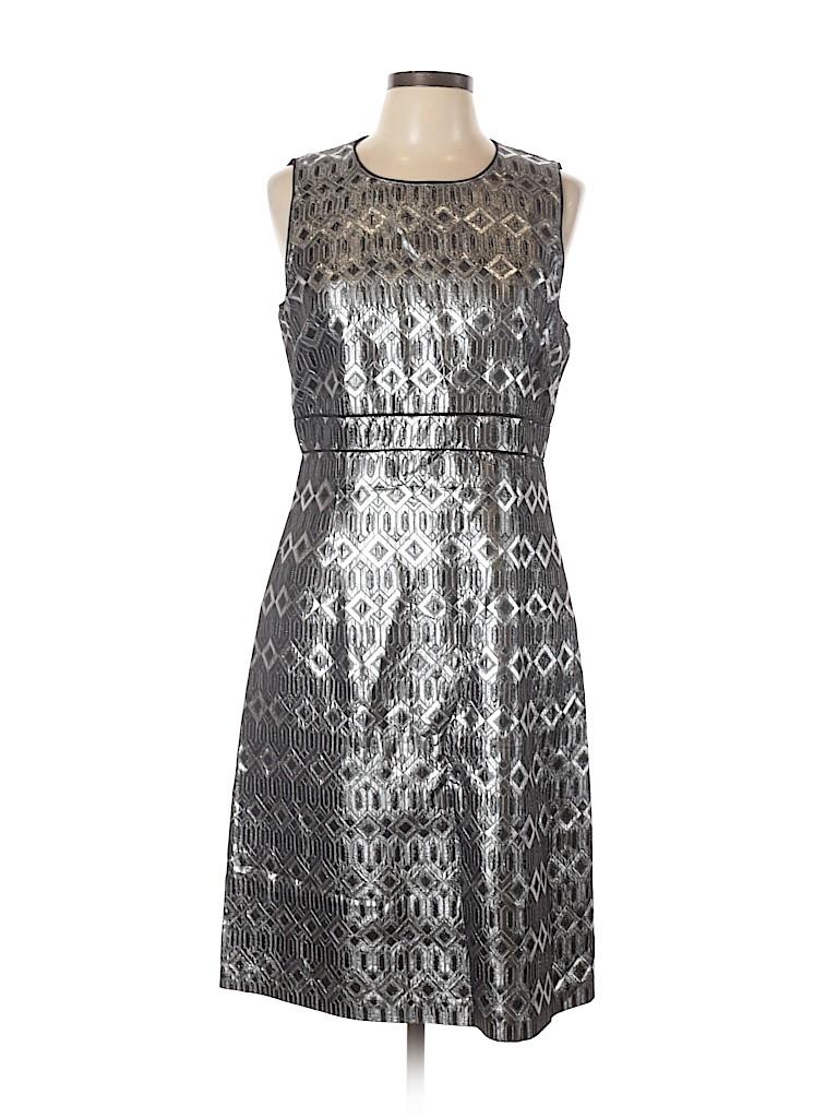 Tory Burch Women Cocktail Dress Size 12