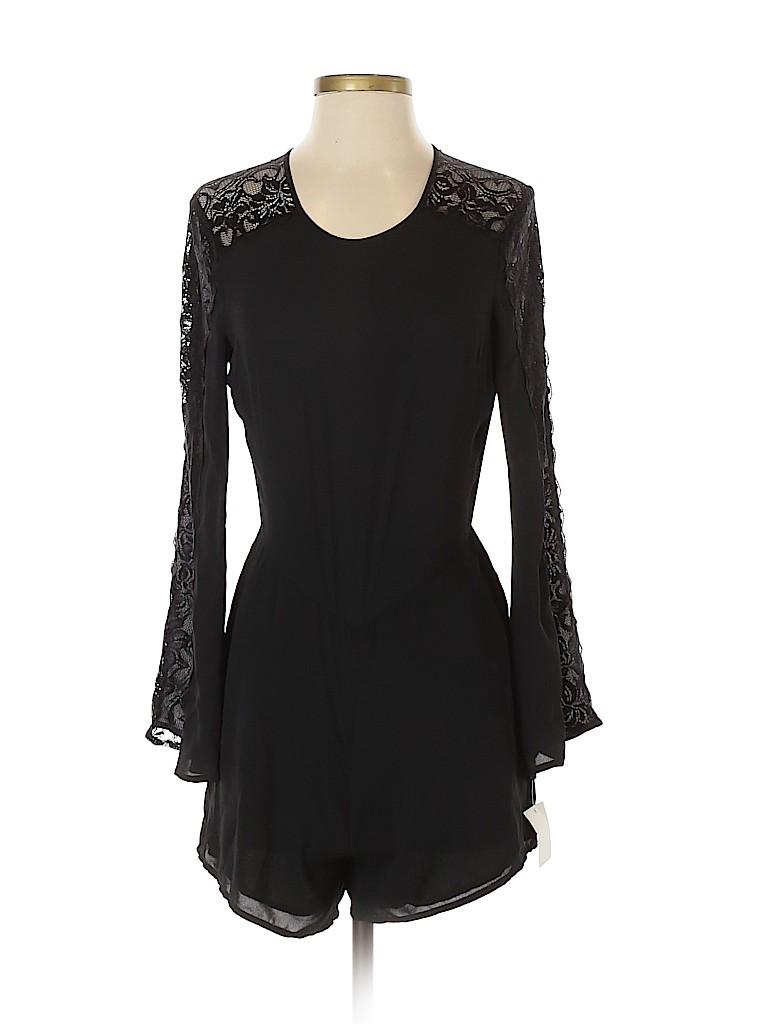 ALLSAINTS Women Cocktail Dress Size 0