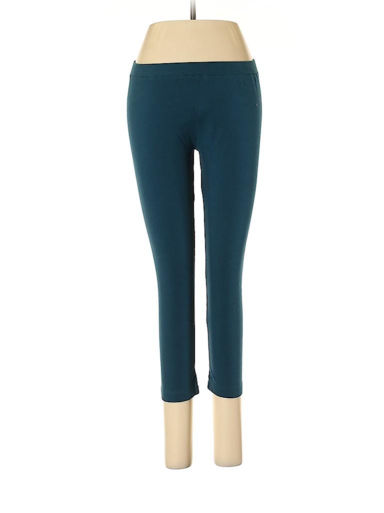 DKNY Women Leggings Size M