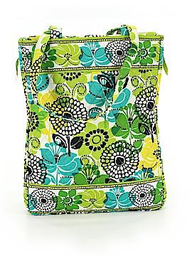8f2e8e096 Handbags & Purses: New & Used On Sale Up to 90% Off | thredUP