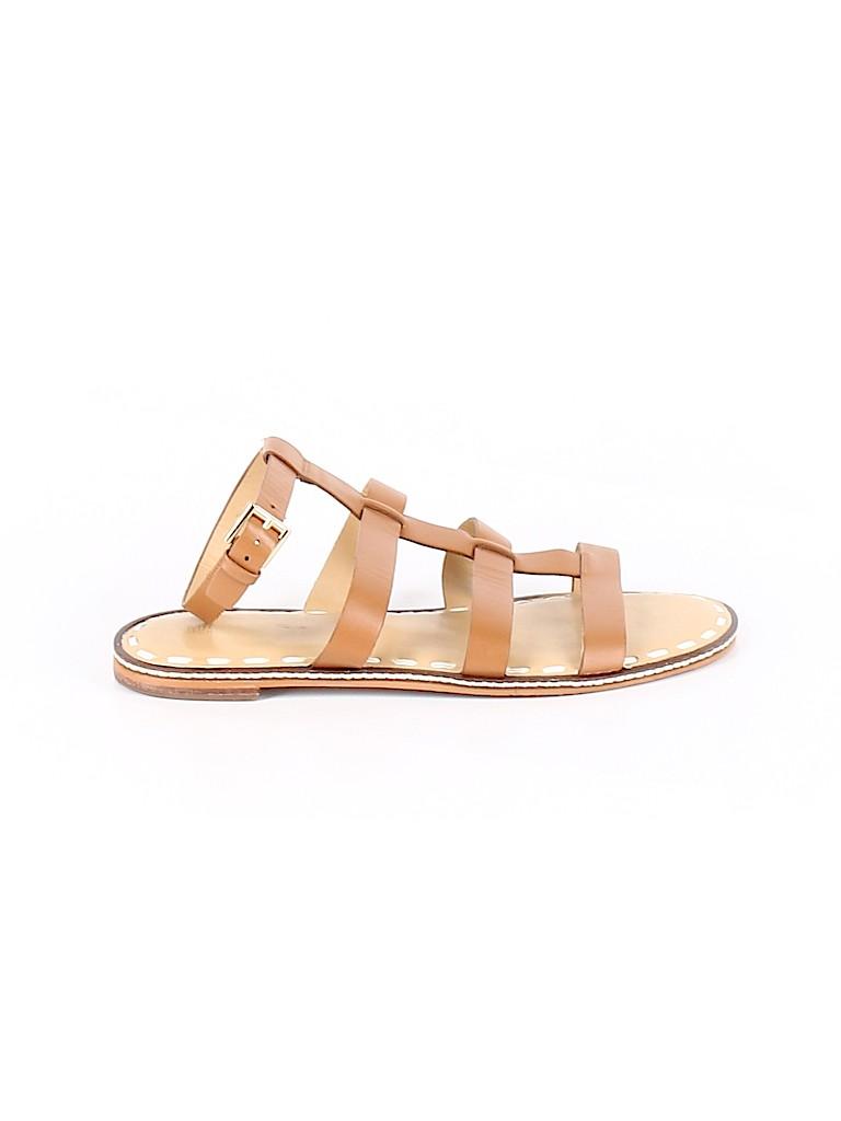 MICHAEL Michael Kors Women Sandals Size 10