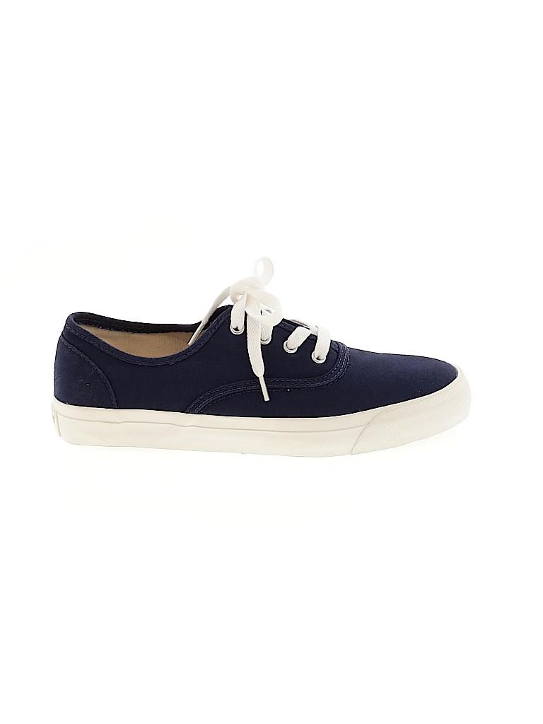 Keds Women Sneakers Size 7