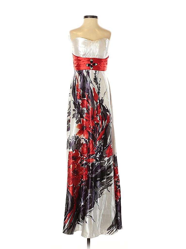 Ever Pretty Women Cocktail Dress Size 4