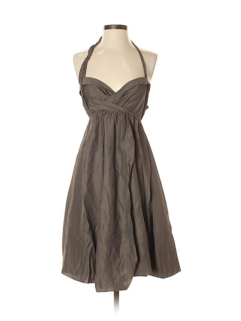 Twinkle by Wenlan Women Casual Dress Size 2
