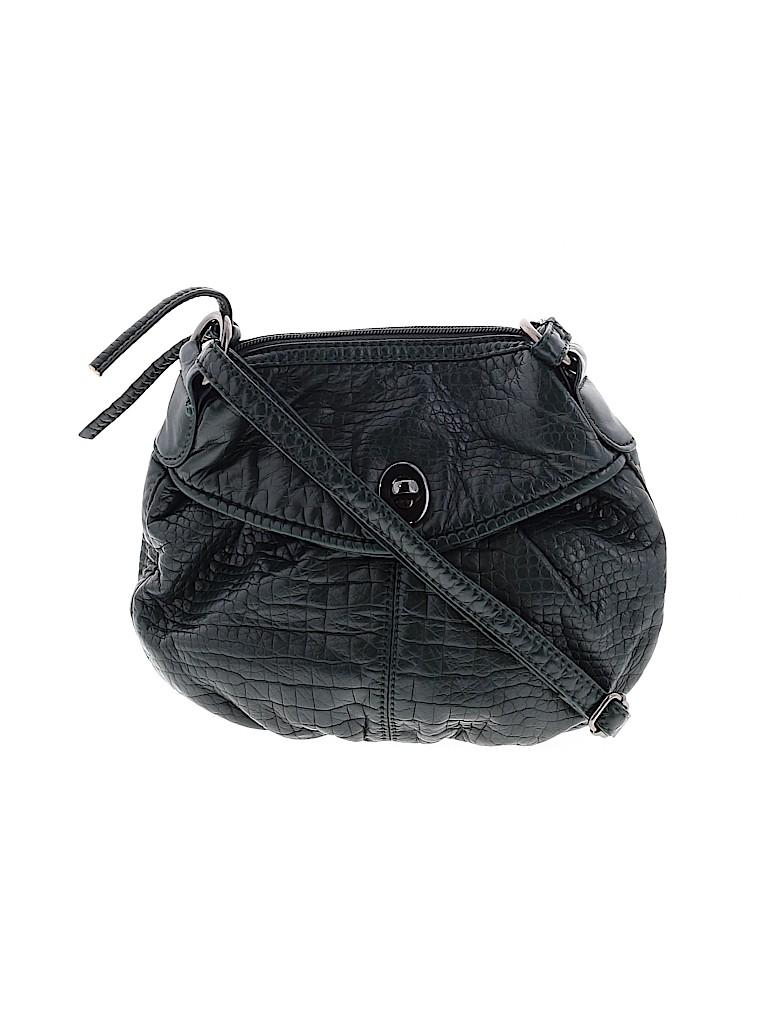 Bueno Women Crossbody Bag One Size