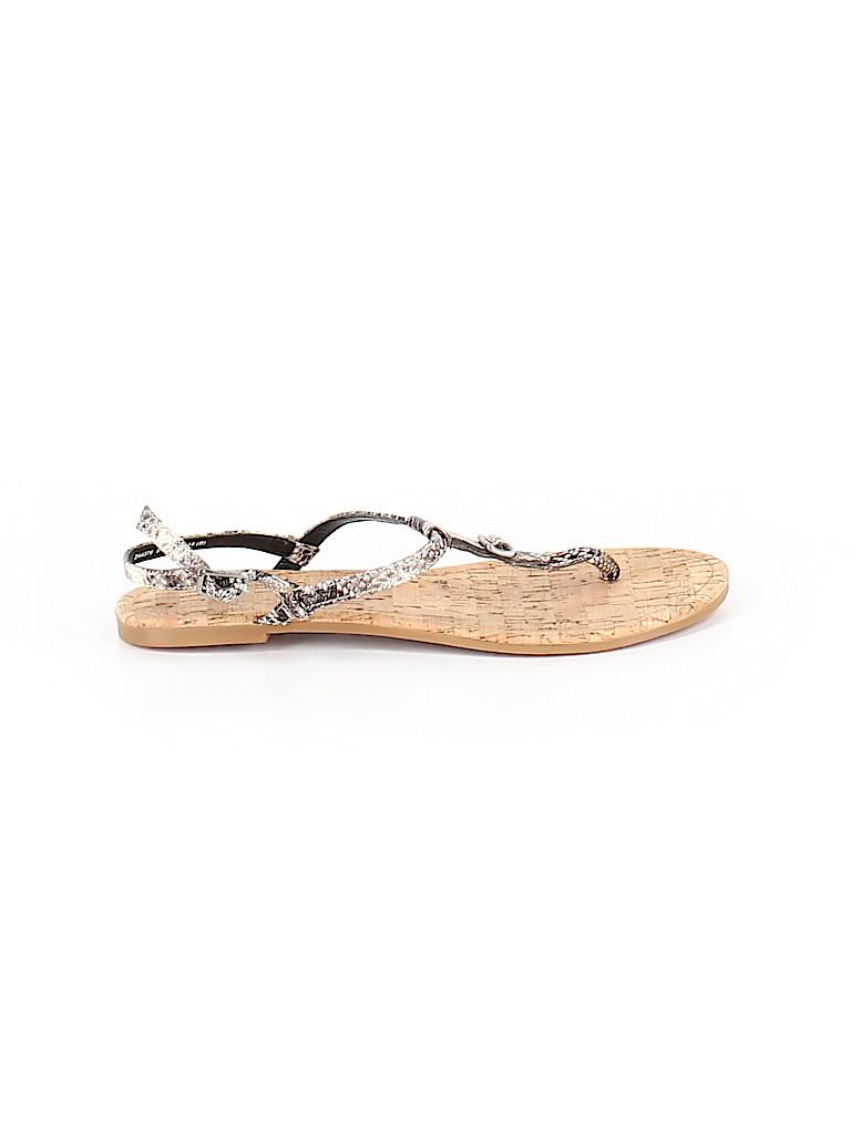 Cole Haan Women Sandals Size 9 1/2