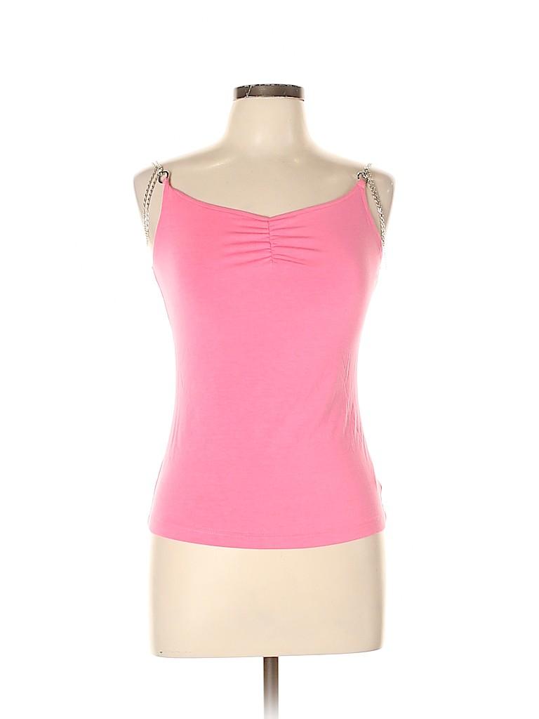 Veeko Women Sleeveless Top Size L