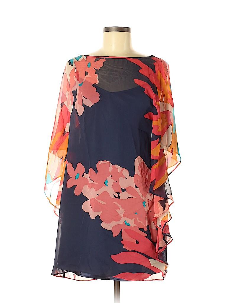 Trina Turk Women Casual Dress Size 6