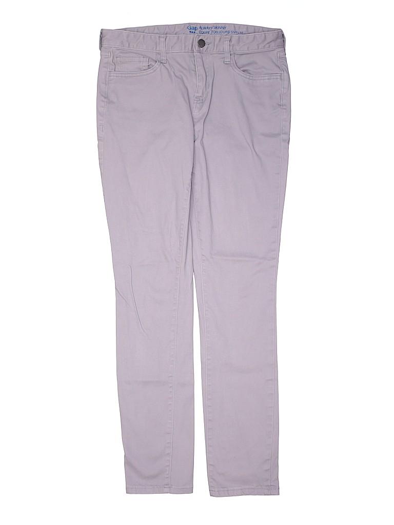 Gap Girls Jeans Size 6
