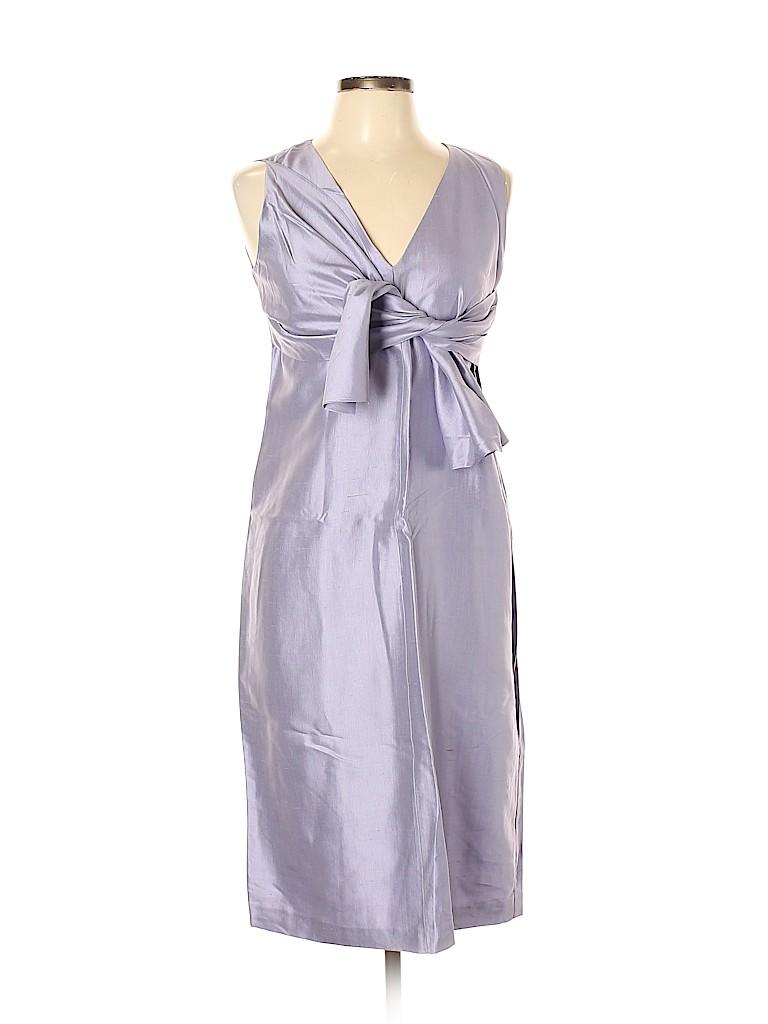 Max Mara Women Cocktail Dress Size 10