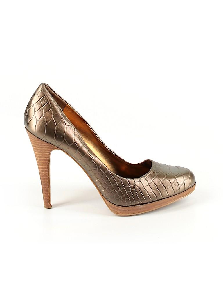 Nine West Women Heels Size 7