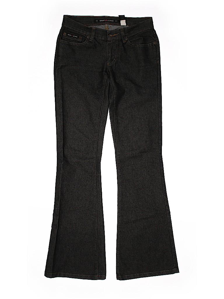 DKNY Jeans Women Jeans Size 1
