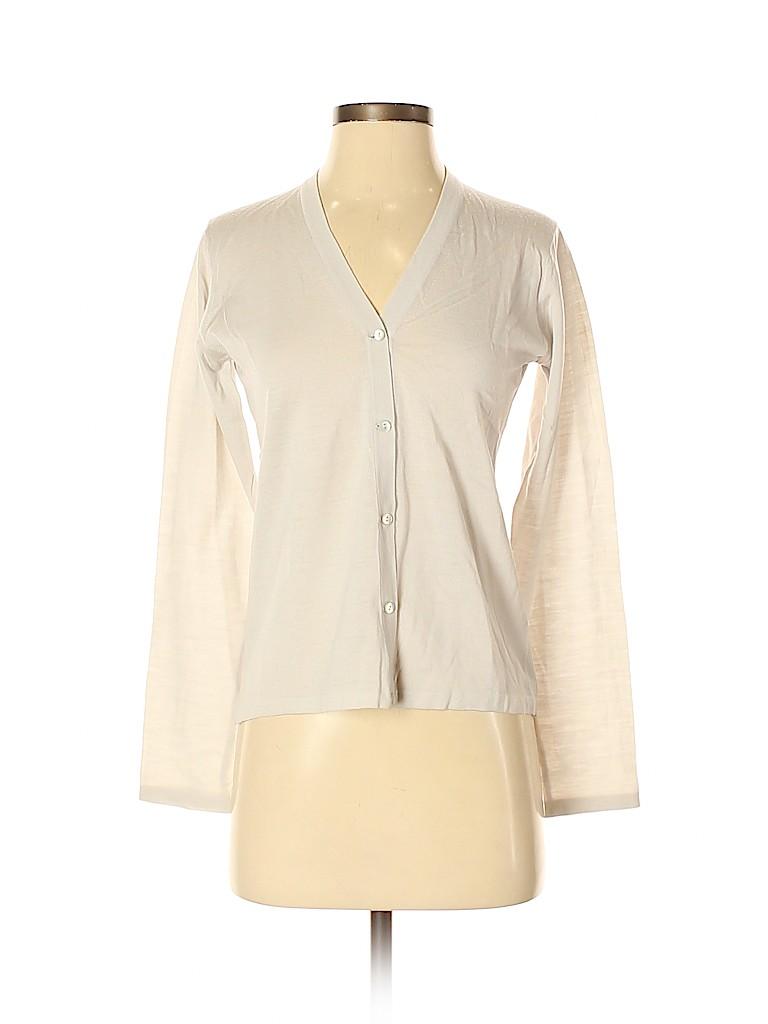 TSE Women Cardigan Size XS