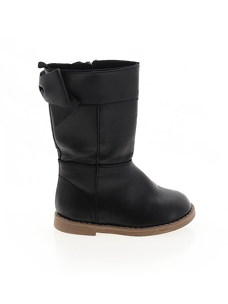 Gap Girls Boots Size 6