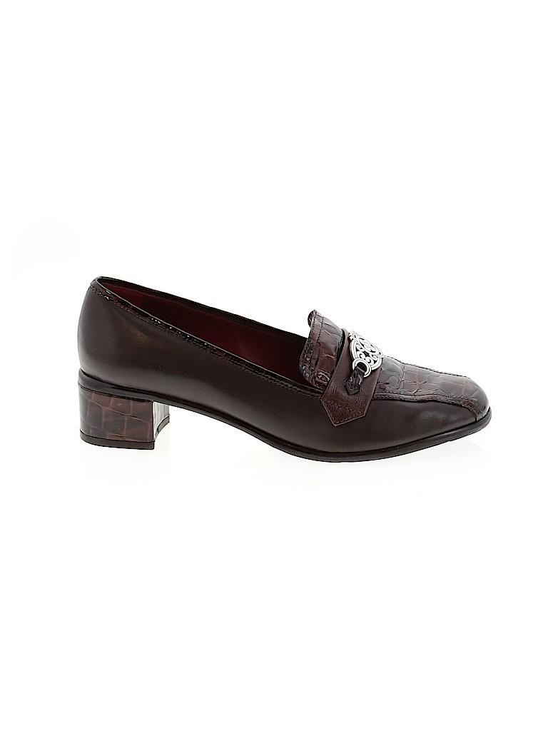 Brighton Women Heels Size 6