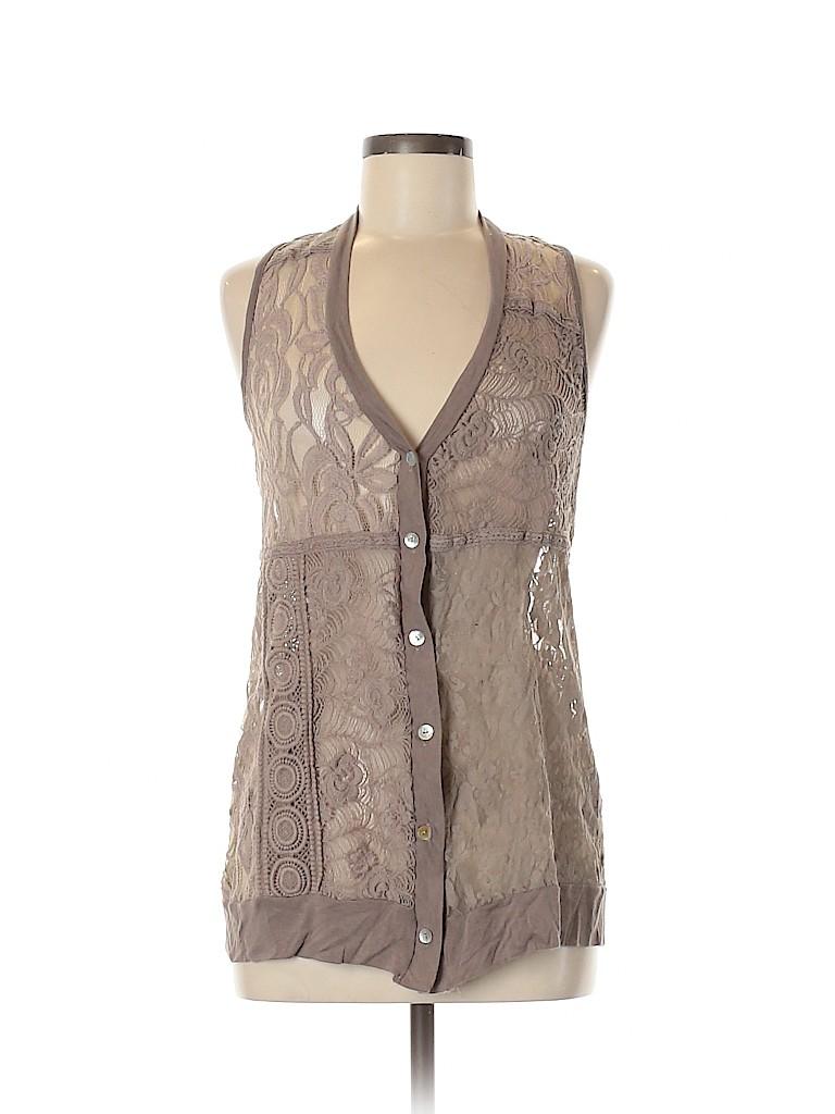 Daytrip Women Cardigan Size M