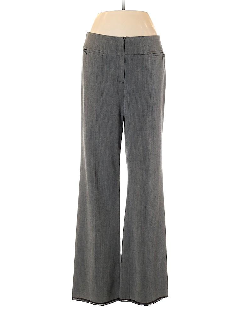 Apostrophe Women Dress Pants Size 10