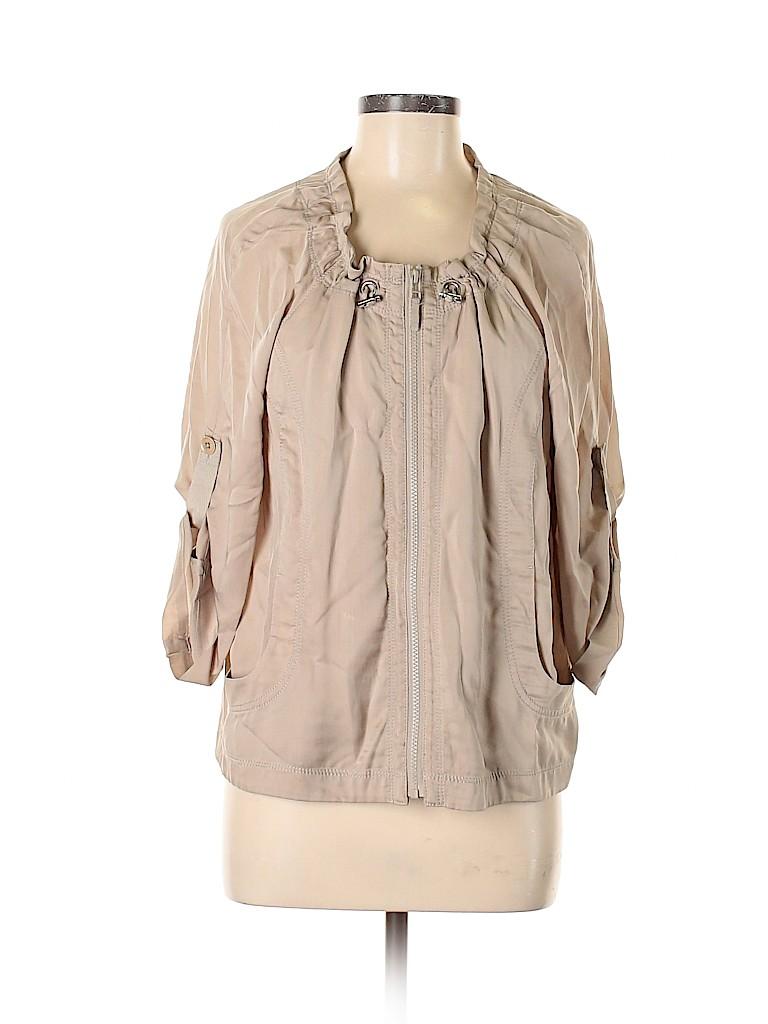 Soma Women Jacket Size M