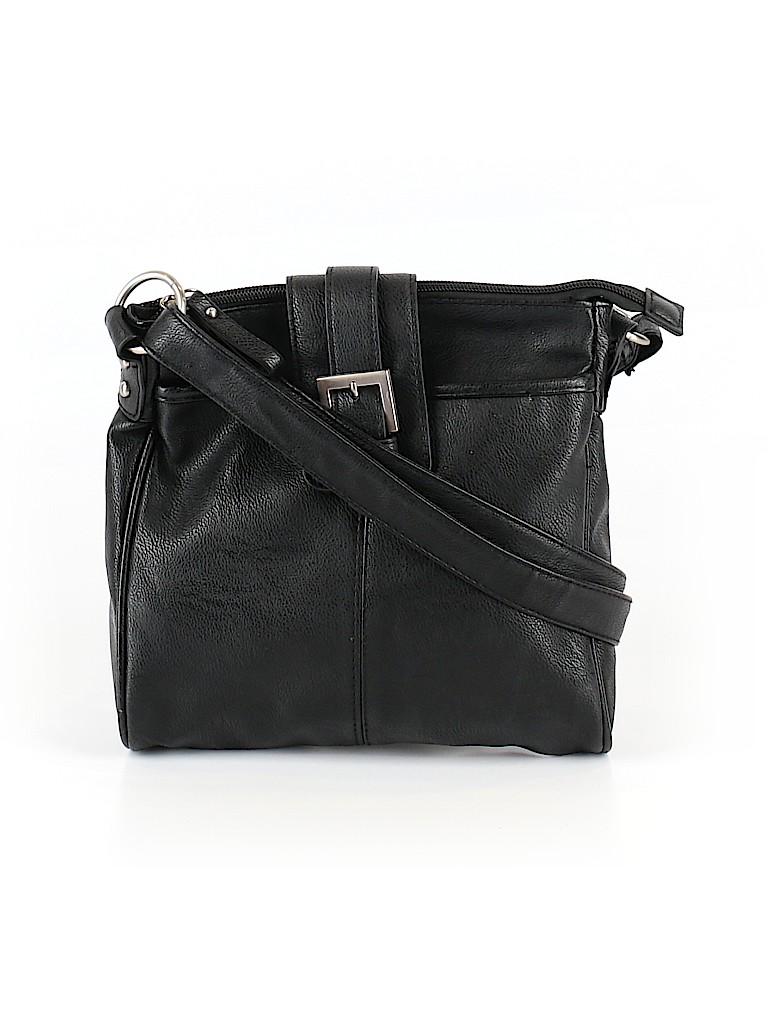 Merona Women Crossbody Bag One Size