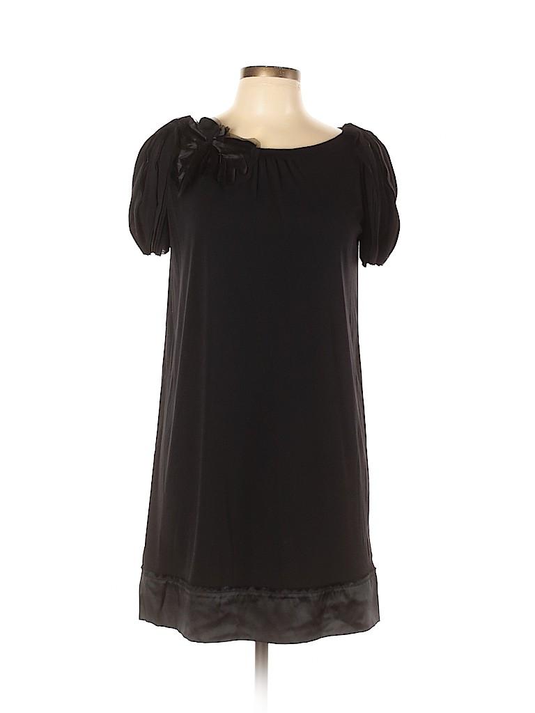 Vivienne Tam Women Casual Dress Size M