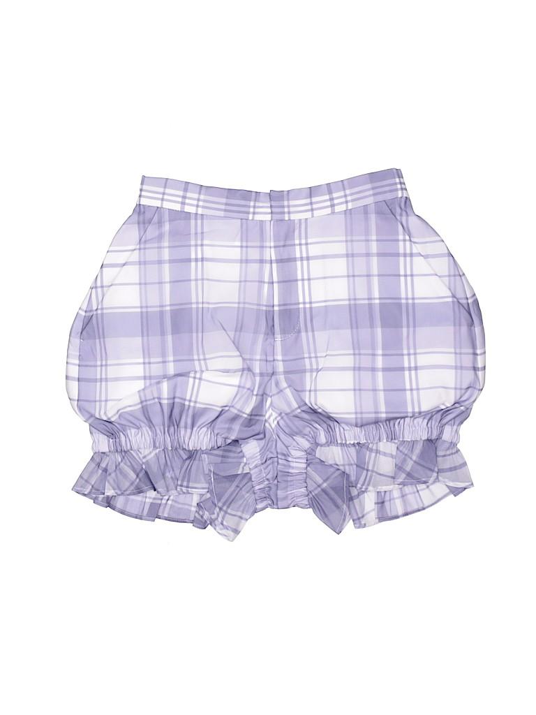 Snidel Women Shorts Size 0