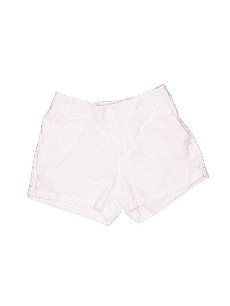 Old Navy Girls Shorts Size 12