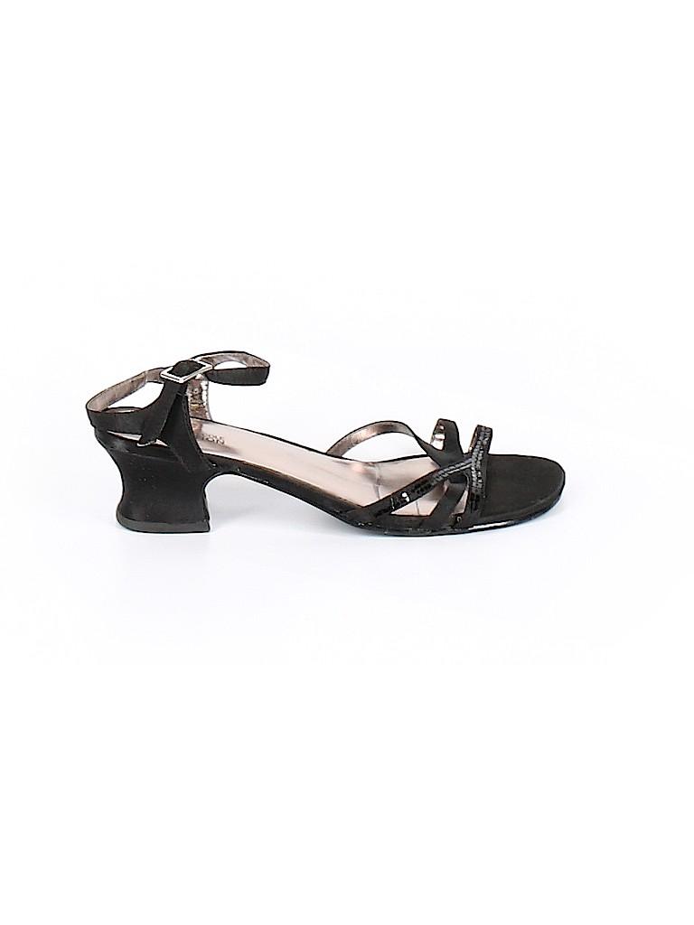 Kenneth Cole REACTION Women Heels Size 6