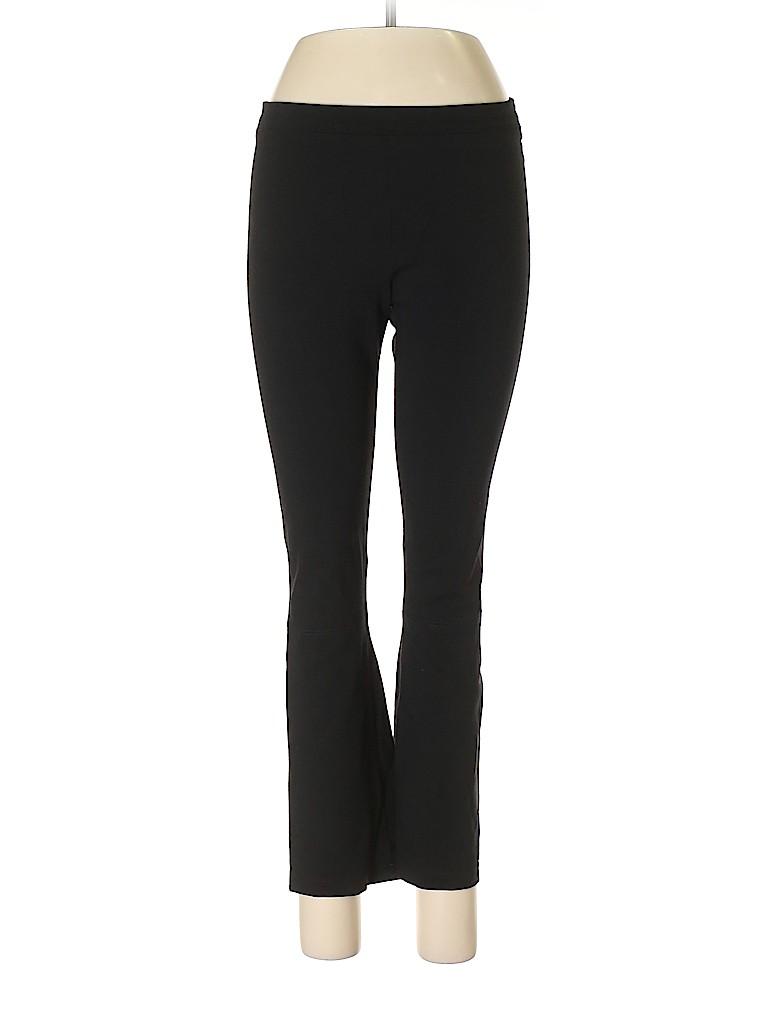 Vince. Women Casual Pants Size L