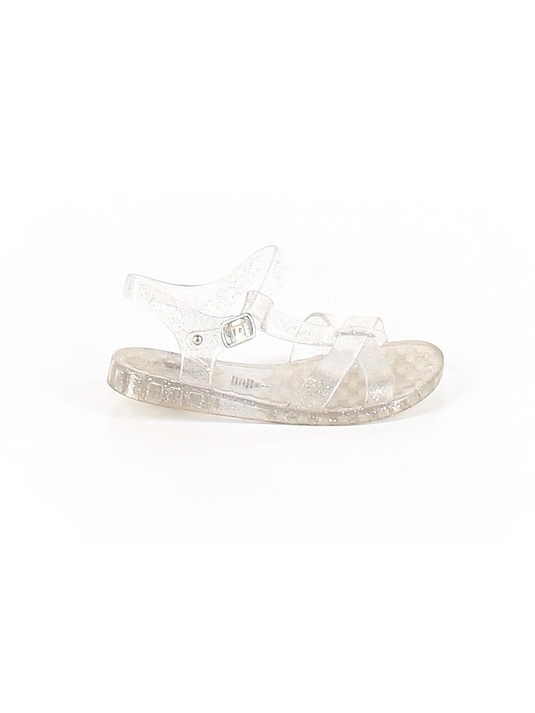 Old Navy Girls Sandals Size 9