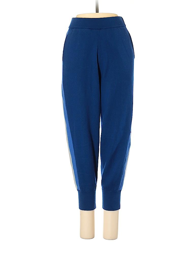 Ports 1961 Women Wool Pants Size S