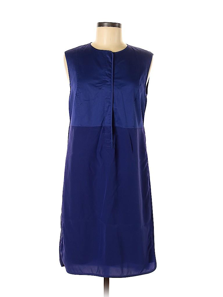 Reed Krakoff Women Casual Dress Size 8