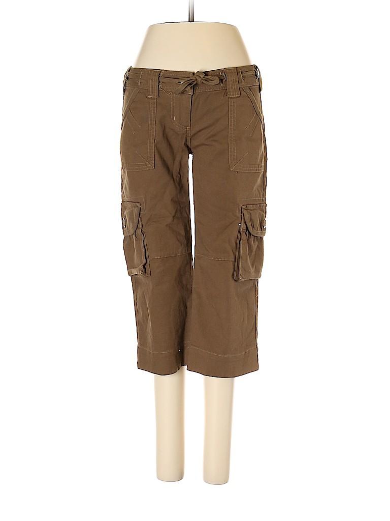 Arizona Jean Company Women Casual Pants Size 1
