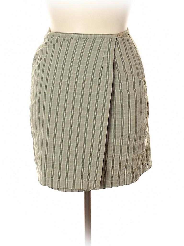 Cherokee Women Casual Skirt Size 14