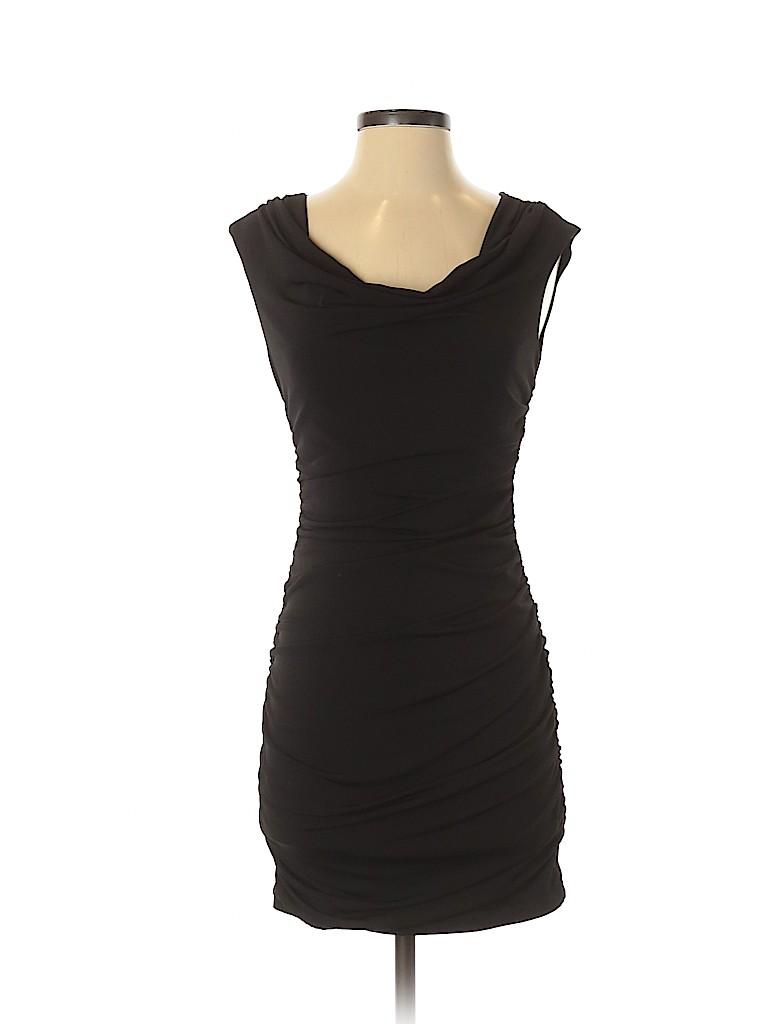 I.N. San Francisco Women Casual Dress Size S