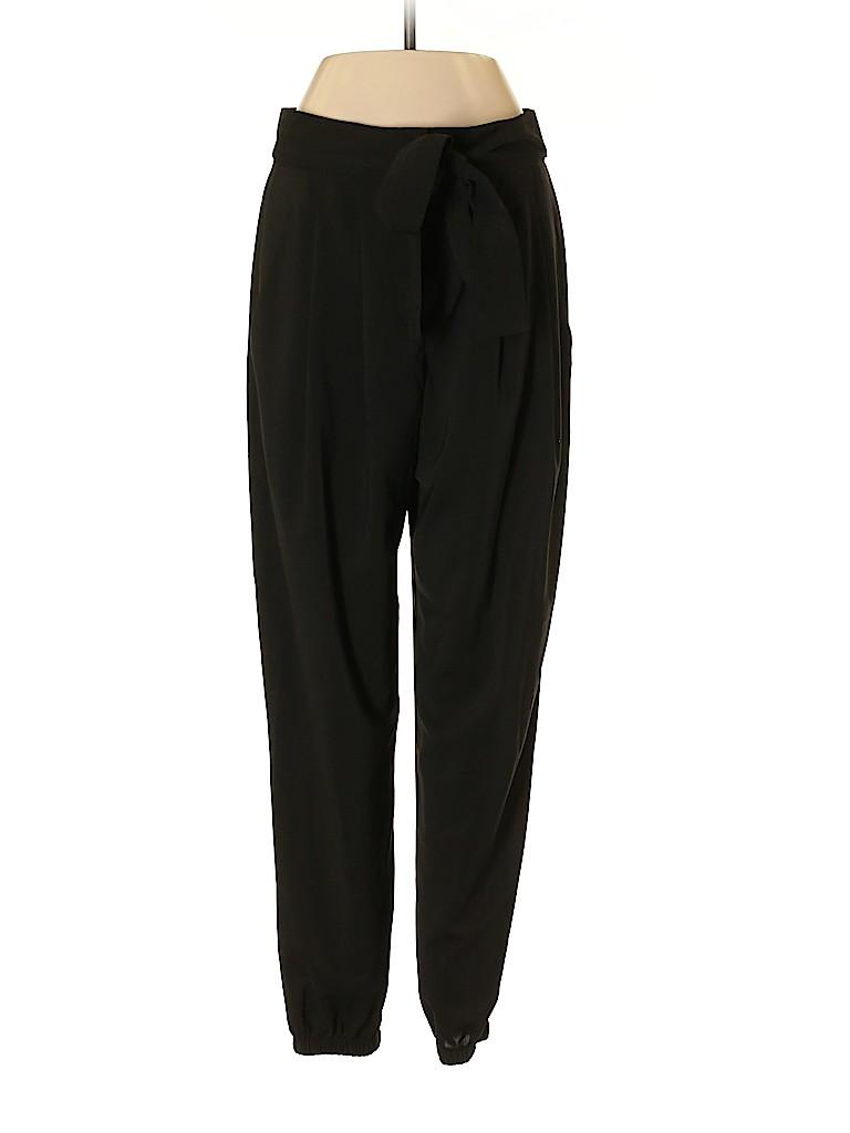 Robert Rodriguez Women Casual Pants Size 2