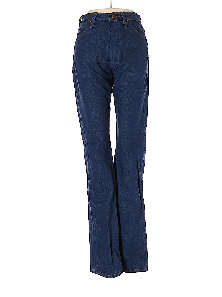 Wrangler Jeans Co Women Jeans Size 5