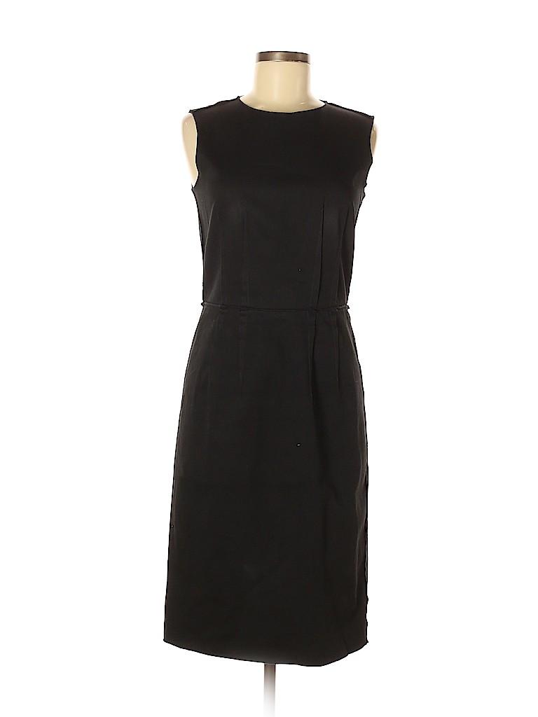 D&G Dolce & Gabbana Women Casual Dress Size 44 (IT)