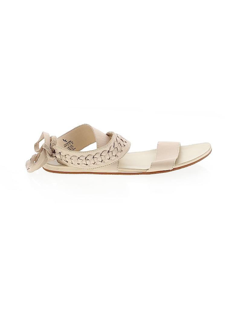 Koolaburra Women Sandals Size 9