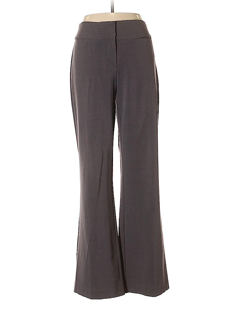 Apostrophe Women Dress Pants Size 8