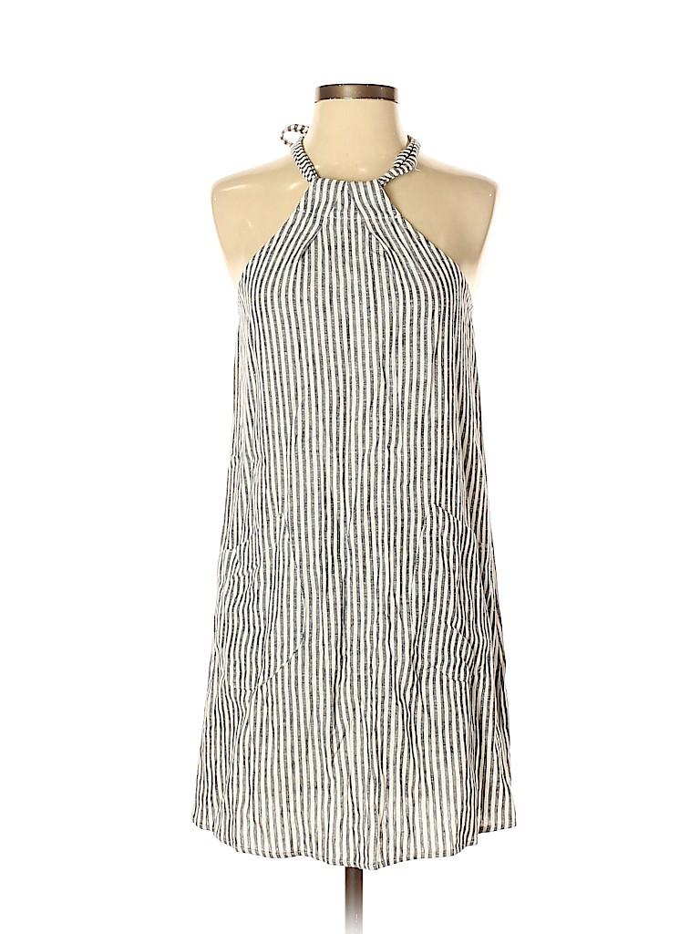 BCBGeneration Women Casual Dress Size XS