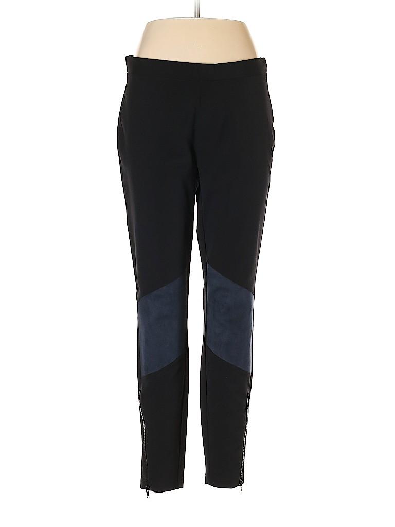 Gap Women Casual Pants Size L