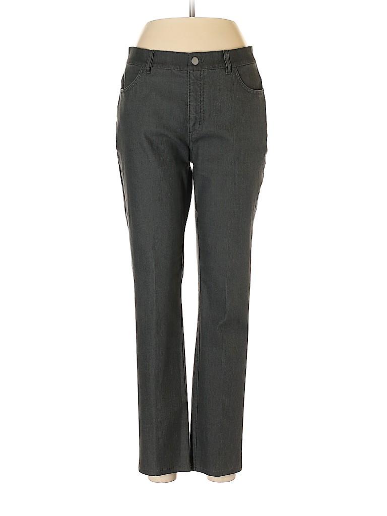 Lafayette 148 New York Women Jeans Size 6