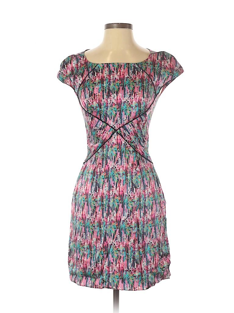 Zac Posen Women Casual Dress Size 4