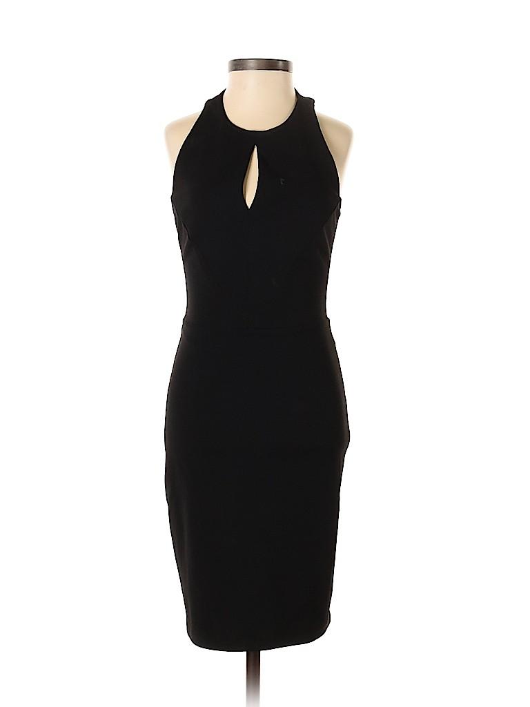 H&M Women Cocktail Dress Size 2