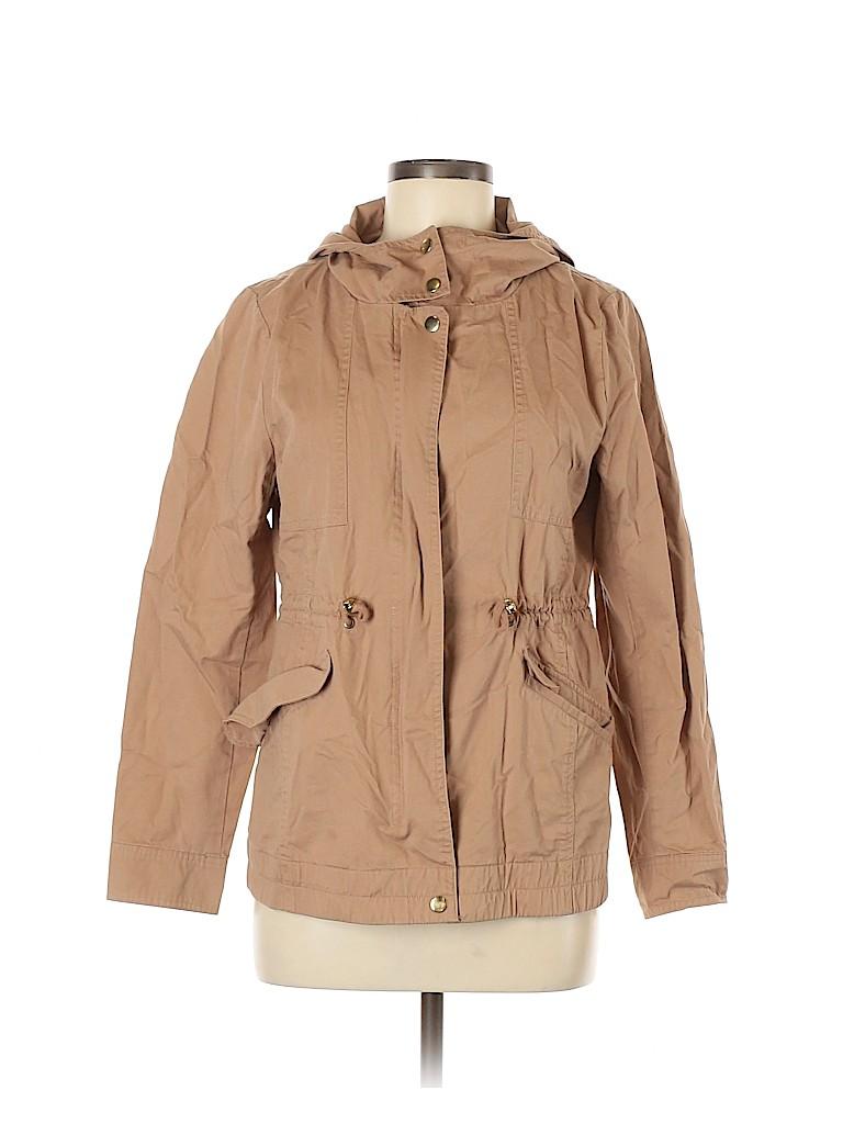 Love Tree Women Jacket Size M